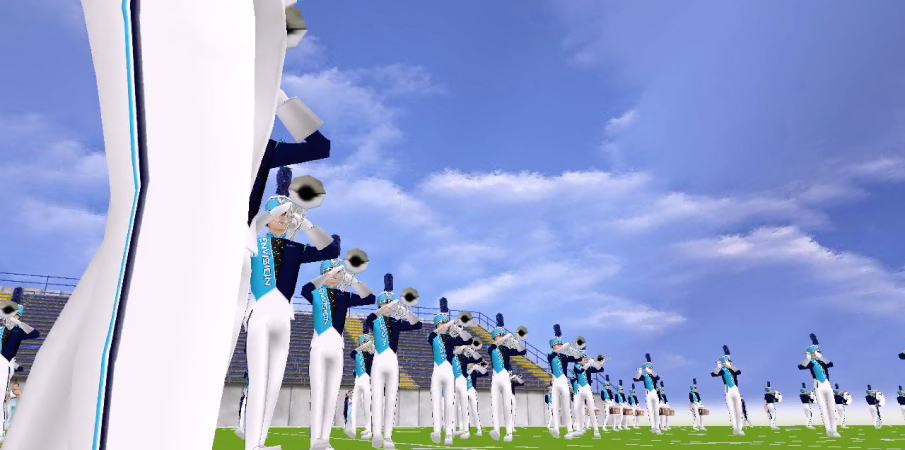 Download Free Marching Band Drill Chart Programs For Mac